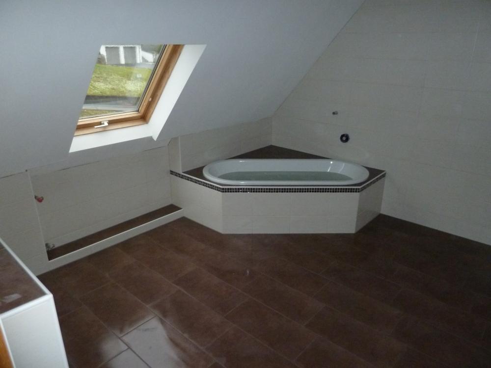 Mosaik Fliesen Um Badewanne Badewanne Einfliesen Einbauen Und