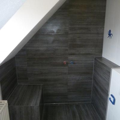 neugestaltung-duschecke