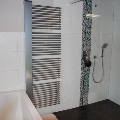 duschennachherklein