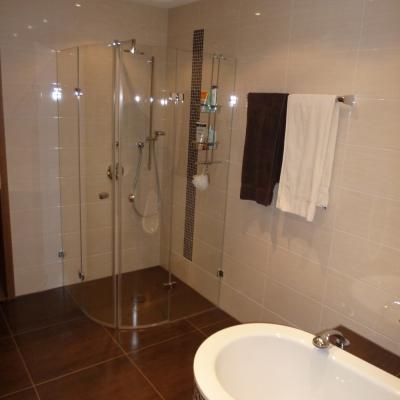 nachher-neue-badewanne1